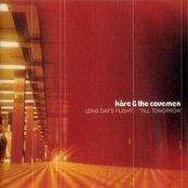 Long Day's Flight 'Till Tomorrow [Extended 2009 Version]