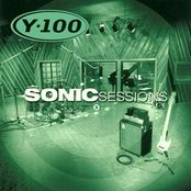 Y-100: Sonic Sessions, Volume 3