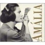 Amália (disc 2)