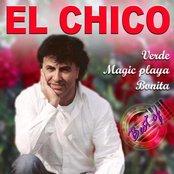 Best of El Chico