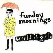 World Of Girls