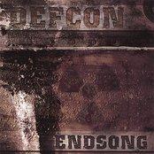 Endsong