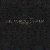 The Auburn System