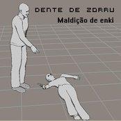 Maldição de Enki
