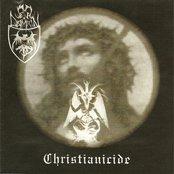 Christianicide