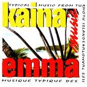 Kaina Music