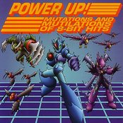Power Up! Mutations and Mutilations of 8 Bit Hits - The Video Game Tribute