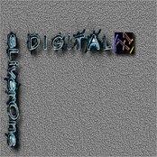 Digital FX1