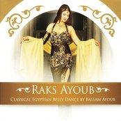 Raks Ayoub - Classical Egyptian Belly Dance
