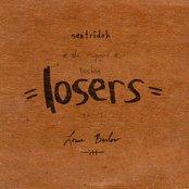 Losing Losers