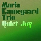 Quiet Joy