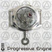 Progressive Engine