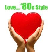 Love...'80s Style