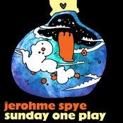 sunday one play