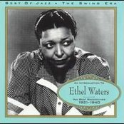 Her Best Recordings 1921-1940