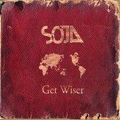 Get Wiser