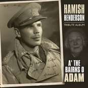 A' The Bairns O Adam