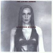 album Disburden Disciple by Jarboe