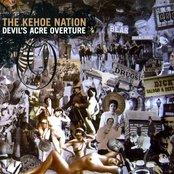 Devil's Acre Overture