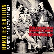 Skinhead Moonstomp (Rarities Edition)