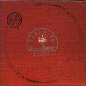 Yardbird Suite (disc 2)