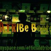 Beat's