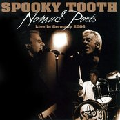 Nomad Poets - Live In Germany 2004