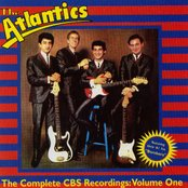 The Complete CBS Recordings 1963-65 (vol 1)