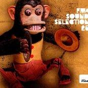 FM4 Soundselection: 25
