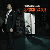 Shock Value Deluxe Version