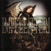 The Very Best of Impellitteri: Faster Than the Speed of Light