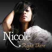 Right There - Remixes