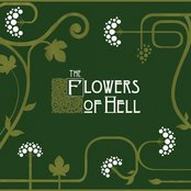 The Flowers of Hell