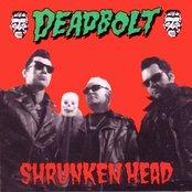 Shrunken Head