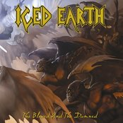 The Blessed And The Damned (Best Of Iced Earth)