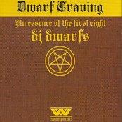 Dwarf Craving