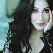 Cher - I Still Haven't Found What I'm Looking For Songtext und Lyrics auf Songtexte.com
