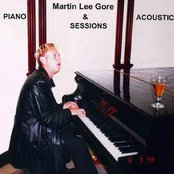 Piano & Acoustic Sessions