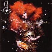 Biophilia [Deluxe Edition]