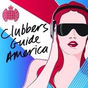 Clubbers Guide America