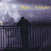 Blues... A Healer