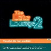 The Late Lounge 2 (Disc 1)
