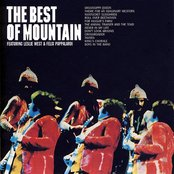 The Best of Mountain