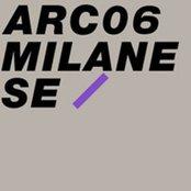 ARC06