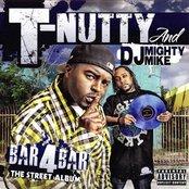Bar 4 Bar - The Street Album