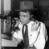 Frank Sinatra a836443016904a81bb6b793c93850c98