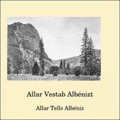 Allar Vestab Albenizt - Allar Tells Albeniz
