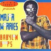 Babylon Boops