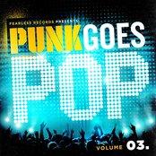 Punk Goes Pop 3