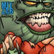 MitZab Madnez 2